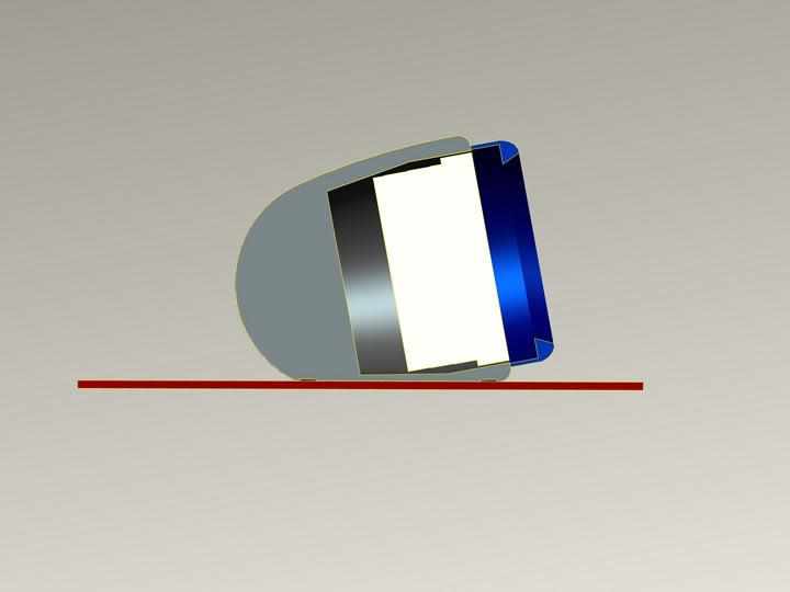 Write-Up: Installing Boost Gauge - Page 10 Aero6