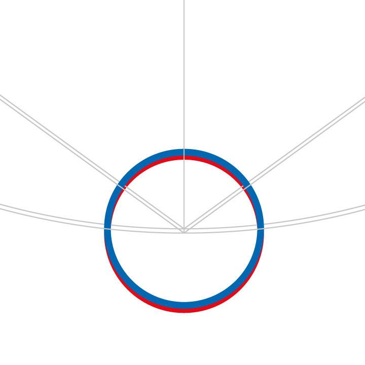 FAQ: Wheel & Tire, Lug, Bolt Pattern, Offset, Center Bore Info - Page 2 Boltpattern2