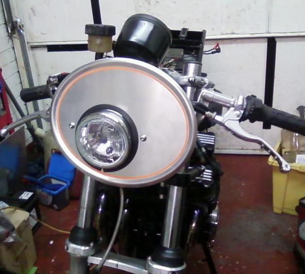 Yamaha XJ550 - Page 2 Photo-0019