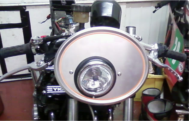 Yamaha XJ550 - Page 2 Photo-0020