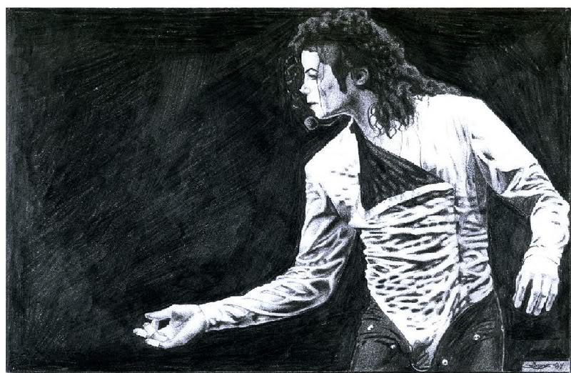 Wallpapers Michael Jackson - Pagina 6 1