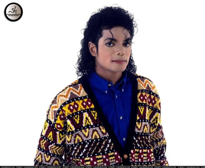 Wallpapers Michael Jackson - Pagina 6 22-1