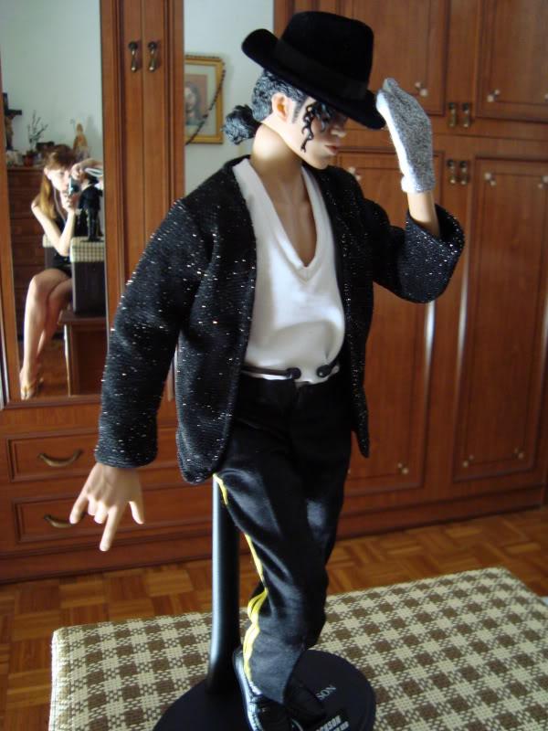 La mia bambola di Michael Jackson!! - Pagina 6 DSC00486