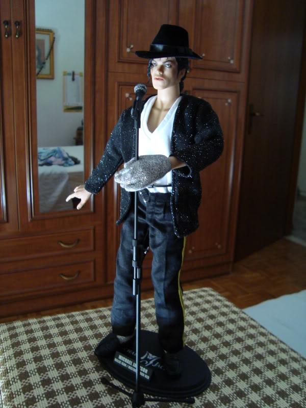 La mia bambola di Michael Jackson!! - Pagina 6 DSC00495