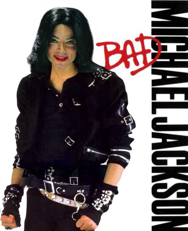 Immagini MJ Fotomontaggi Fake1yh6