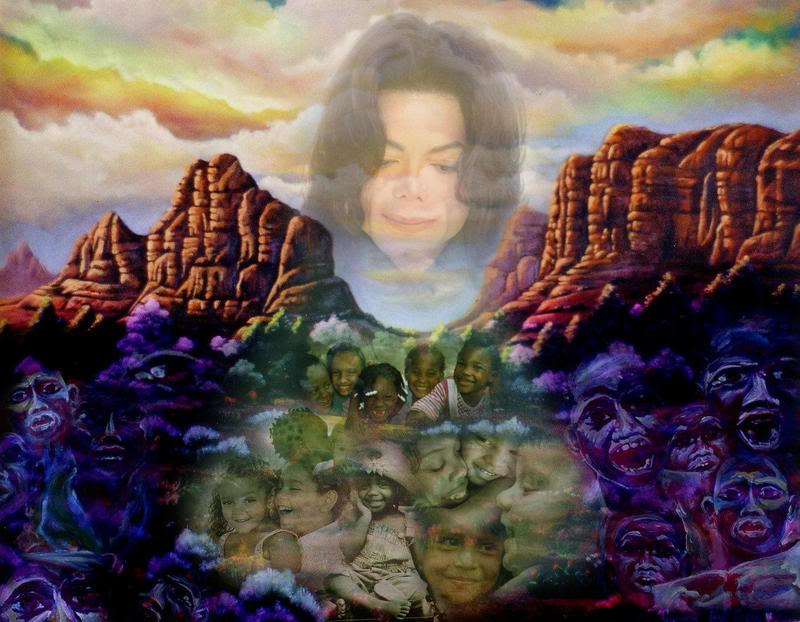 Immagini MJ Fotomontaggi Hecaressb6