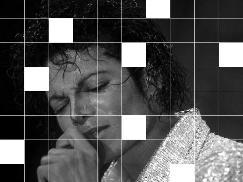 Wallpapers Michael Jackson Victorytour