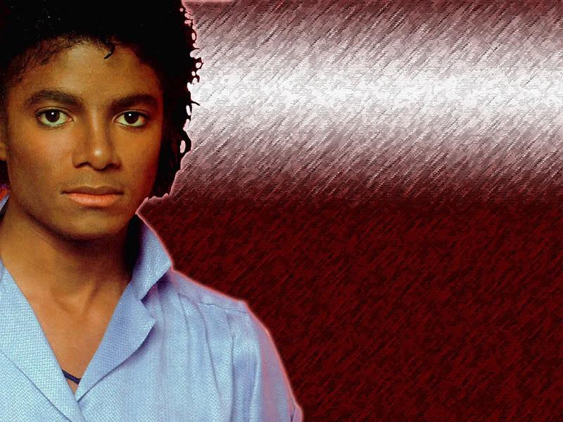 Wallpapers Michael Jackson - Pagina 6 Wall01