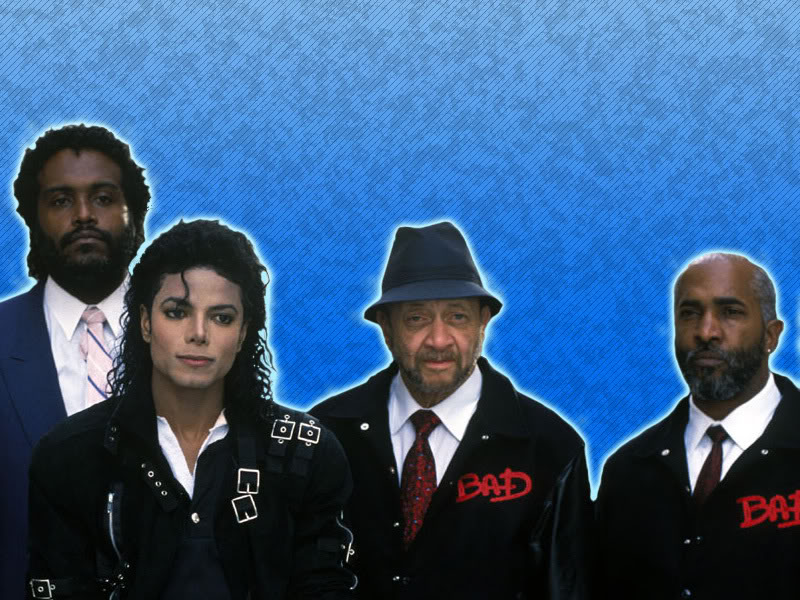Wallpapers Michael Jackson - Pagina 6 Wall022