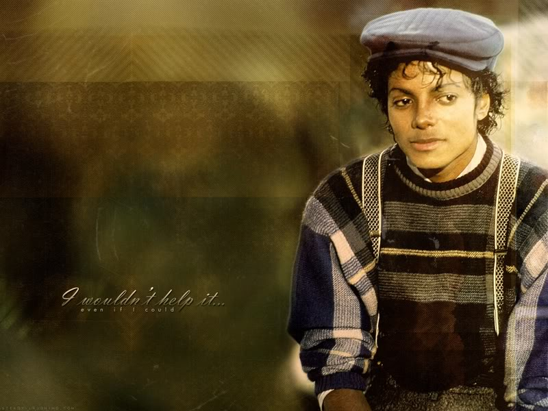 Wallpapers Michael Jackson - Pagina 7 Wall1191024