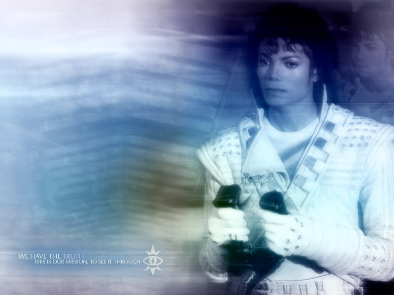 Wallpapers Michael Jackson - Pagina 7 Wall241024