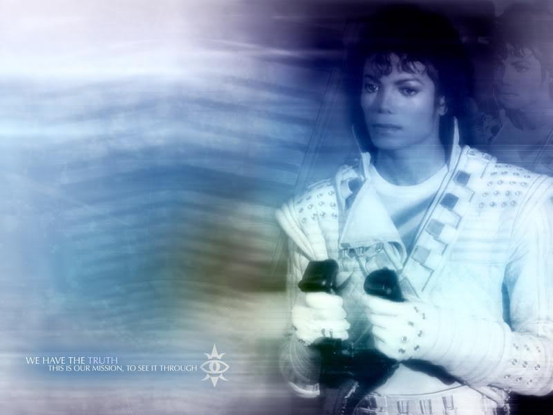 Wallpapers Michael Jackson - Pagina 6 Wall241024