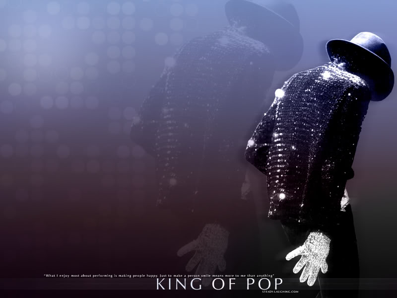 Wallpapers Michael Jackson - Pagina 6 Wall251024