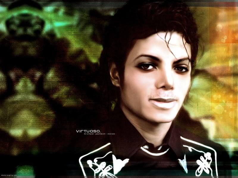 Wallpapers Michael Jackson - Pagina 6 Wall741024