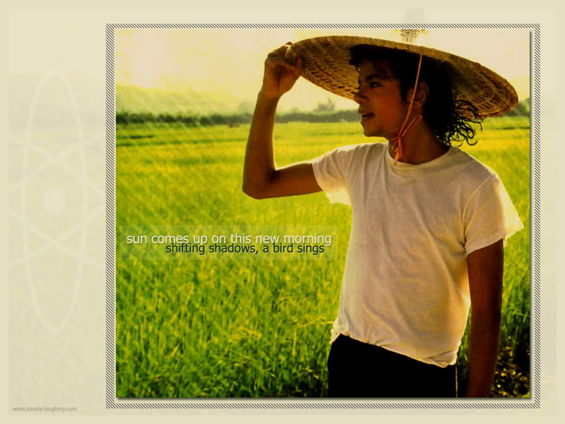 Wallpapers Michael Jackson - Pagina 7 Wall851024