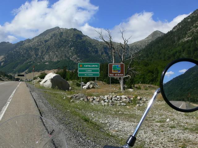 Ruta Puertos Míticos P1080192