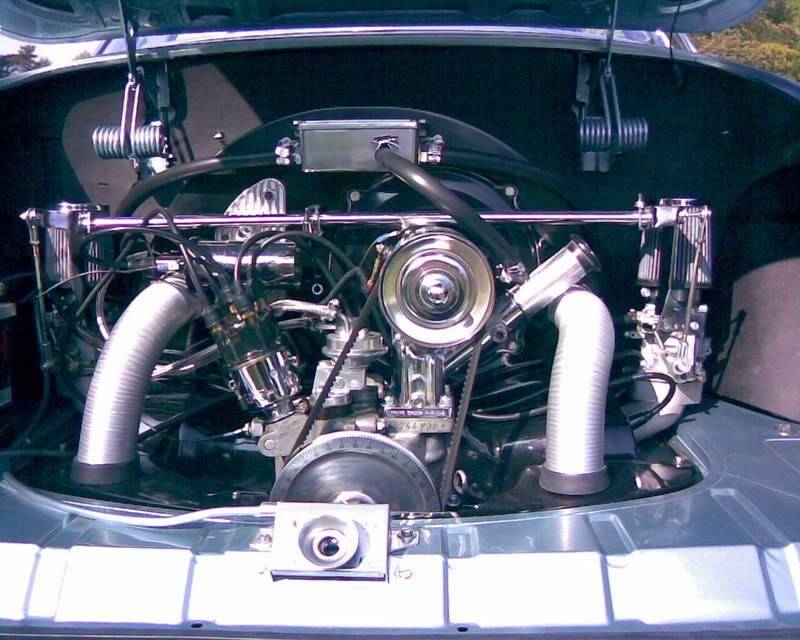 My Karmann Ghia - Page 2 Image004