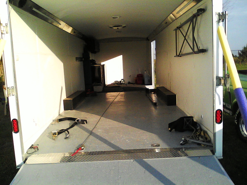 Biggest enclosed trailer you guys tow with 2013 F150? - Page 2 IMG_20160923_152521_zps16z83yxk