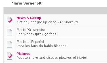 Just Marie Foro Español!!! Foro-3