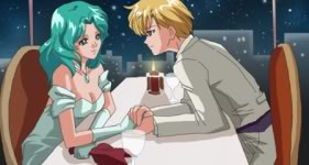 Sailor Neptune Wig Sailoruranoenetunosmall