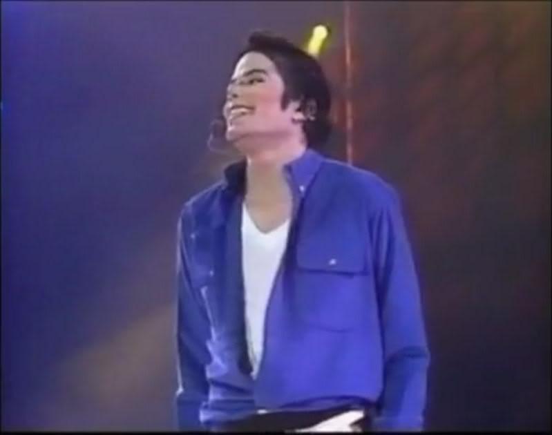 Il sorriso di Michael - Pagina 2 Twymmfcap6