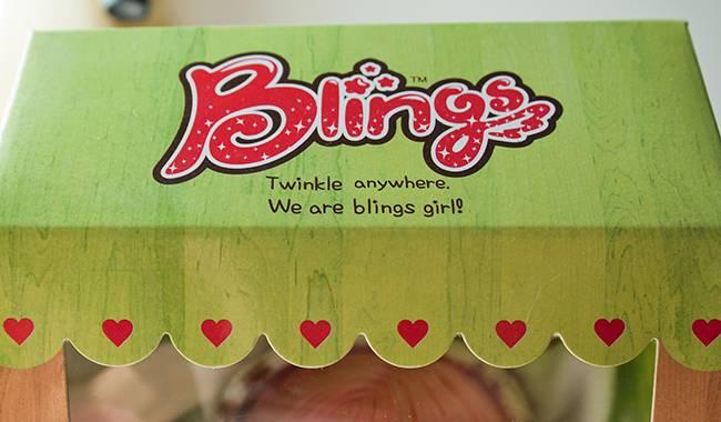 Blings 3 Blings2