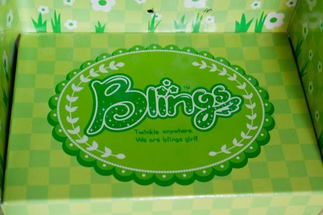 Blings 3 Blings3