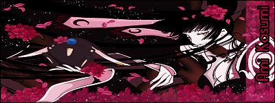 Te han dicho alguna vez que si eres demasiado viejo para el anime? Yuuko-FirmaByAmiKasumi