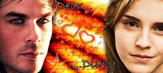 Dear Diary Sain_DD_01