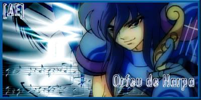 Trabalhos Prontos Sain_orfeu02