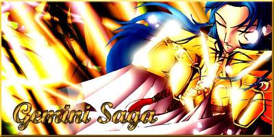 Trabalhos Prontos Sain_saga