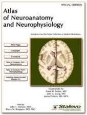 Atlas of Neuroanatomy and Neurophysiology: 497-1