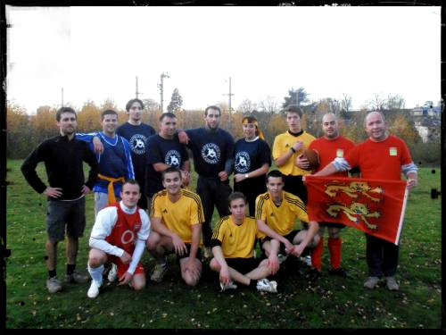 JEUX ET SPORTS TRADITIONNELS EN NORMANDIE - Page 11 BERNAY-2012-3-1