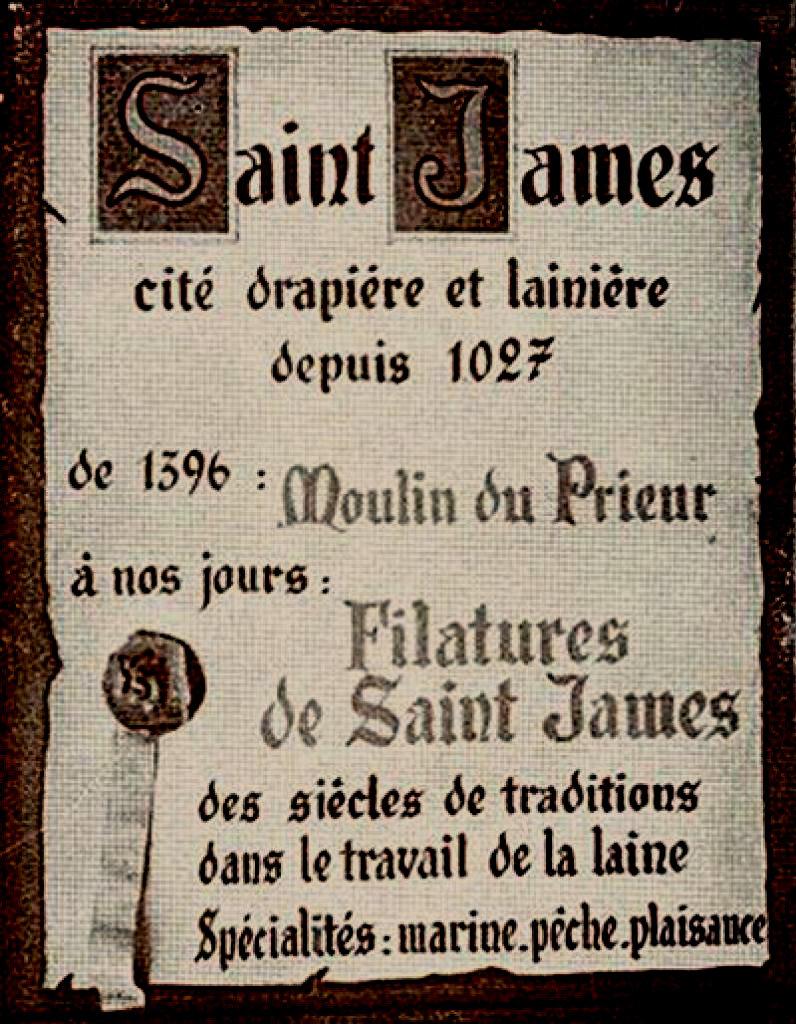 """La """"marinière"""" c'est aussi St James... StJAMES-1_zpsc8ffab20"""