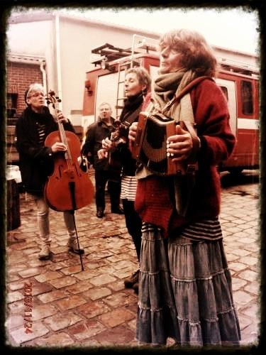 Fête du hareng à Fécamp : 22/23/24 Novembre 2013. E104c0cd-0957-4915-93a7-764a6af20562