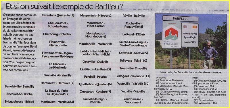 Barfleur / Barflleu  Imageedit_3_3444868382