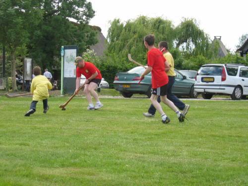 Championnat de Normandie 2011 - Photos. Routot2011-3