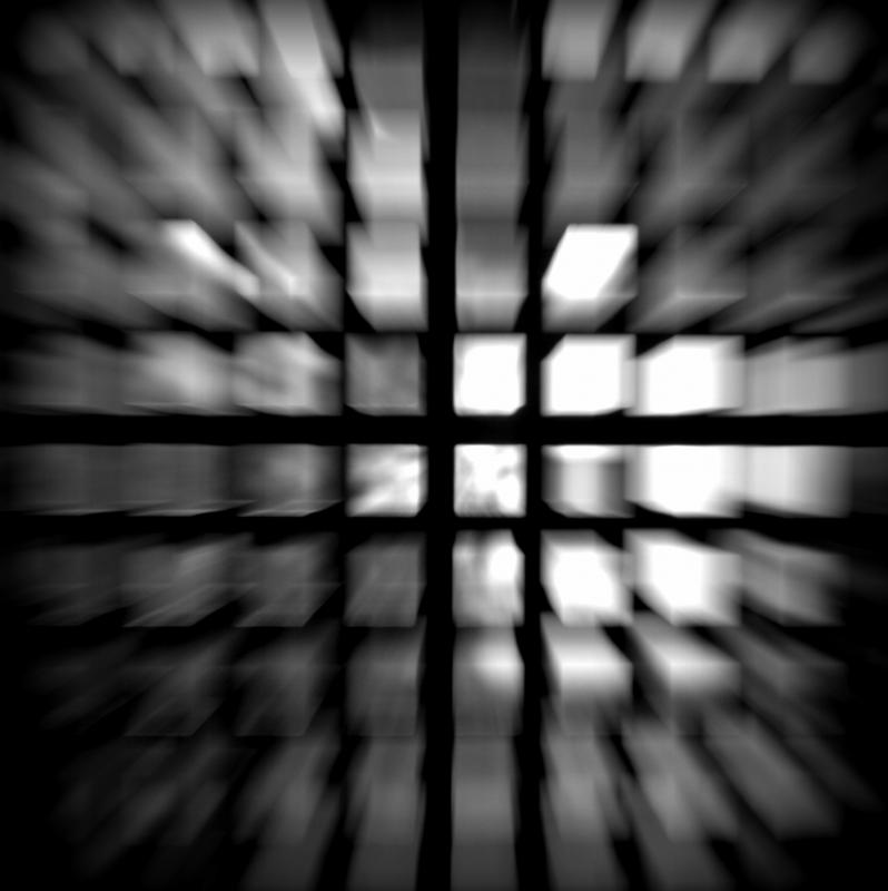 Effet zoom P7138384-001