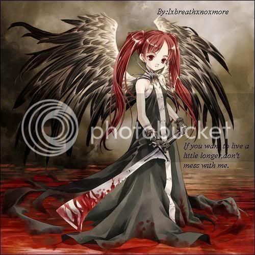 Care sunt animeurile voastre preferate? Gothic_Anime-1