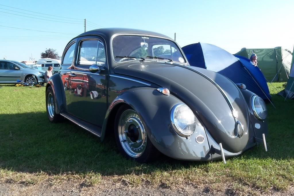 the aircooled thread 100_1663