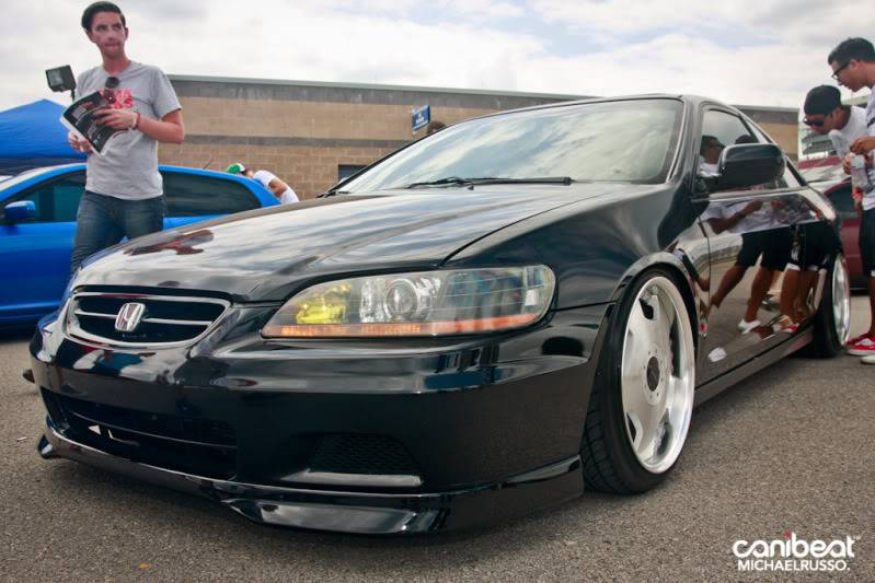 4x4 Accord Import_Alliance_2011_russo_34