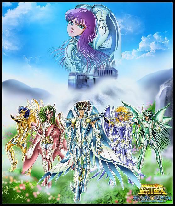 Shop Anime Phụ Đề Việt - Cập Nhật Hàng Tuần - Page 2 Saint_Seiya_Elysion_Hen_by_Juni_Ank