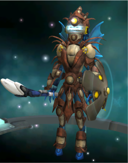 The Show off your Latest Thread - Page 21 Spore_2012-03-28_15-22-13-1