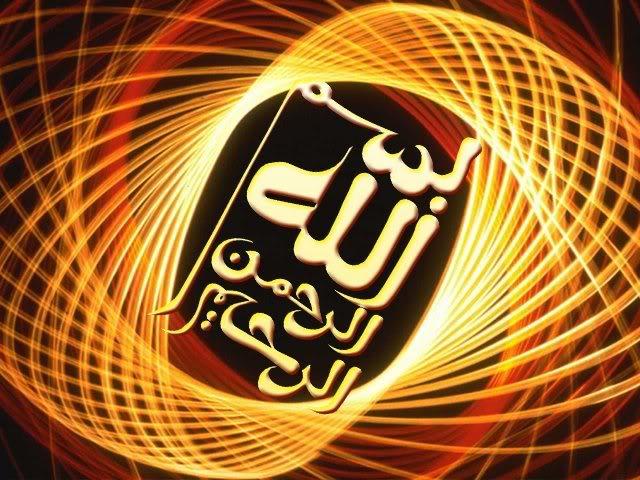 مجموعة خلفيات اسلامية رائعة 13