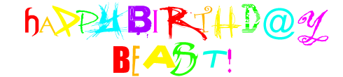 Happy Birthday, Willderbeast! Untitled-2-1