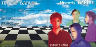 Baruni - Kolekcia PutujuIoblaci01a96