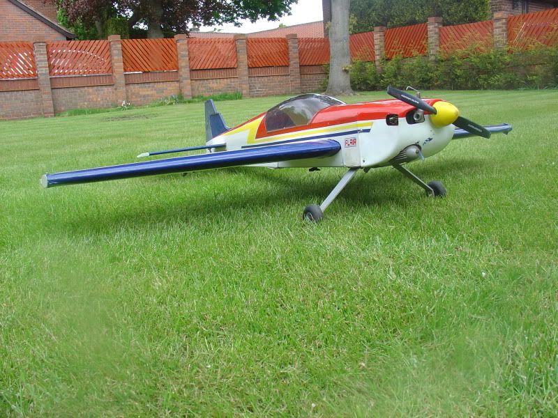 plane for sale DSC00176