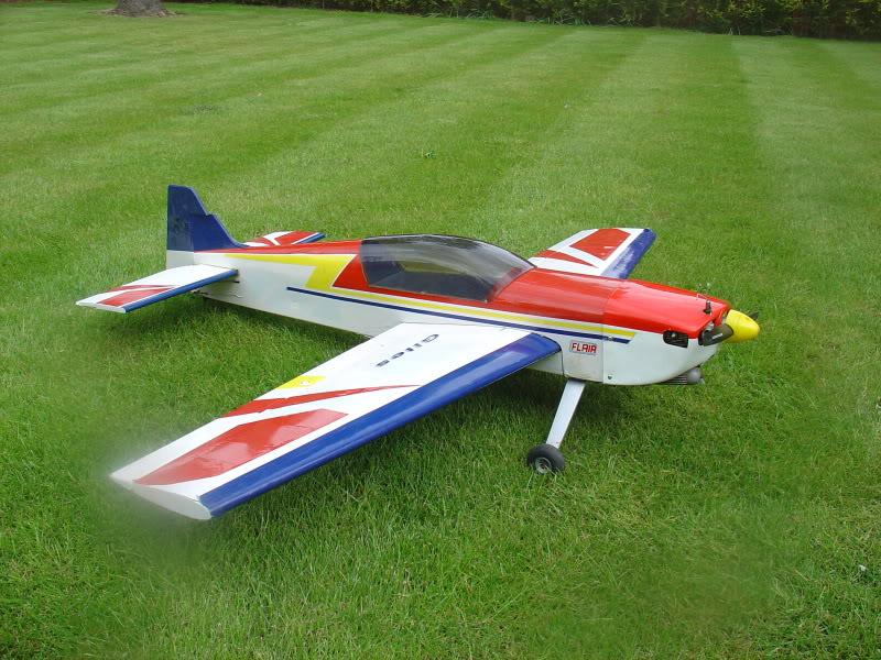 plane for sale DSC00177