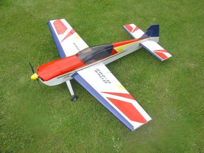 plane for sale DSC00178