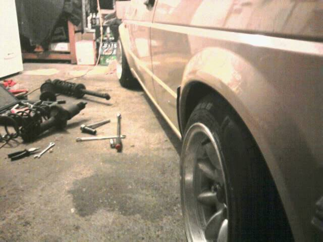 low and slow B01e2c93-45d4-4b0f-9087-c47afe5ba34